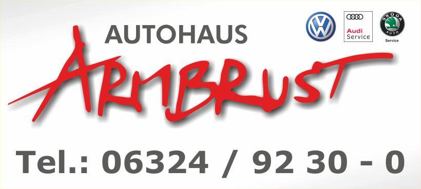 Autohaus Armbrust